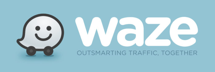 The Waze Connected Citizens Program is designed as a free, two-way data share of publicly available traffic information. The goal is for the program to promote greater efficiency and safer roads for citizens of Providence, according to information from the mayor's office.