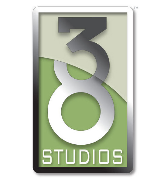 A press conference will be held Friday afternoon at state police headquarters to report the findings of the criminal investigation into 38 Studios LLC.
