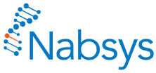 A REPORT from China Money Network said that a Chinese drug manufacturer is investing $42 million in Nabsys.