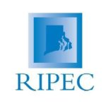 RIPEC, the nonpartisan public policy research organization, will honor this year's public service award winners at its annual meeting on Oct. 17.