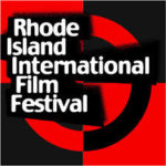 THE RHODE ISLAND International Film Festival released its awards list this week.