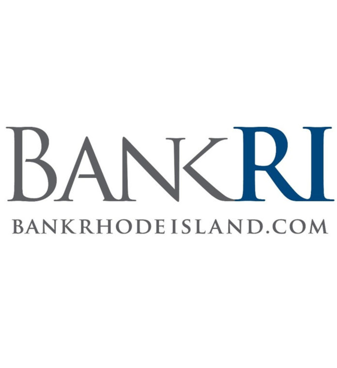 BANK RHODE ISLAND has broken ground on its 20th Rhode Island branch. The Middletown facility will be a full-service location.