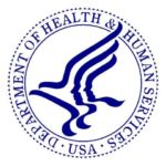 EIGHT HEALTH CENTERS in Rhode Island will share $774,322 in federal funds from the U.S. Department of Health & Human Services to improve health care quality.