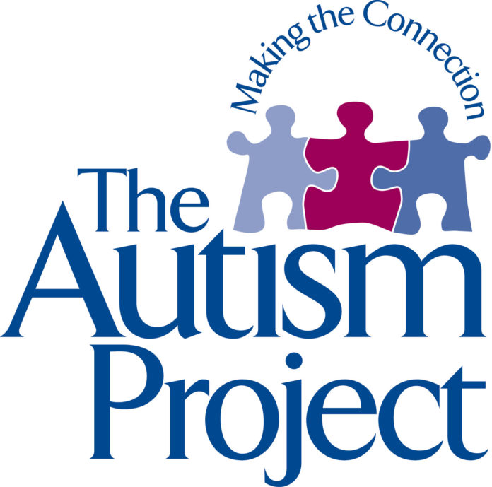 The Autism Project recently received a $1.2 million grant from the Health Resources and Service Administration.