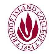 An intensive computer science course for teachers will be held this fall as a result of a partnership between Rhode Island College and General Assembly, a global education startup.
