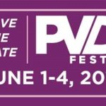 PVDFEST, Providence's celebration of art, music, food, performance and more, will return for a third time in June.
