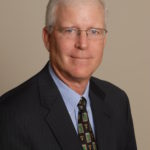 Edward A. Hjerpe III is president and CEO of Federal Home Loan Bank of Boston. / FEDERAL HOME LOAN BANK OF BOSTON
