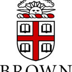 BROWN UNIVERSITY retained its 14th place ranking among Best National Universities in the 2017 Best Colleges ranking published by U.S. News & World Report Tuesday.