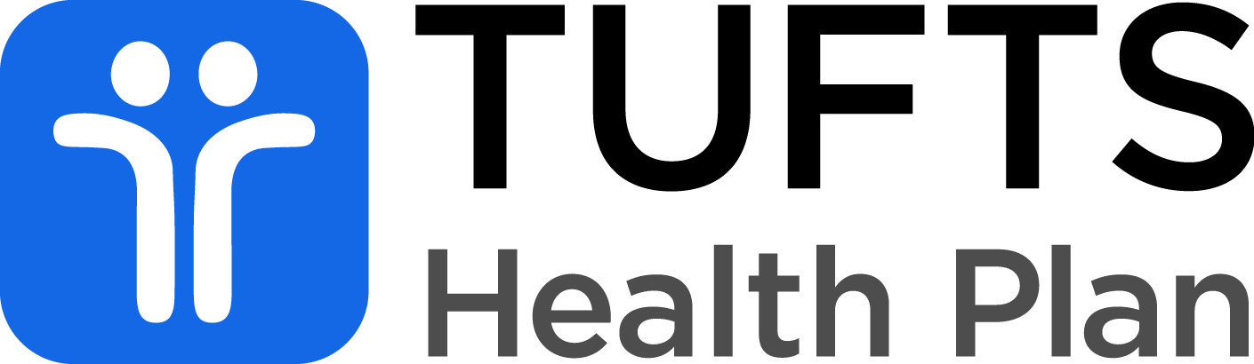 Two Tufts Health Plans Given 5 Star Ratings By Ncqa Providence