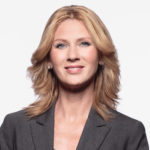 Shelly D'Amico is a Redfin real estate agent.
