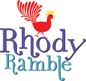 Launched this fall by Preserve Rhode Island, Rhody Ramble is an online resource for families looking for child-friendly activities at historic sites across the state.