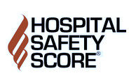 FOUR RHODE ISLAND hospitals received A grades in the Leapfrog Group's fall hospital safety score report card: South County Hospital, Miriam Hospital, Rhode Island Hospital and Roger Williams Medical Center.