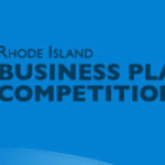THE RHODE ISLAND Business Plan Competition Elevator Pitch Contest will be held on Nov. 15.