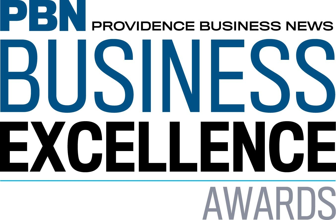 "H. JOHN KEIMIG, CEO and president of Healthcentric Advisors, and Edward O. ""Ned"" Handy III, the president and chief operating officer of The Washington Trust Co., have received the top individual honors in Providence Business News' 16th Business Excellence Awards program."