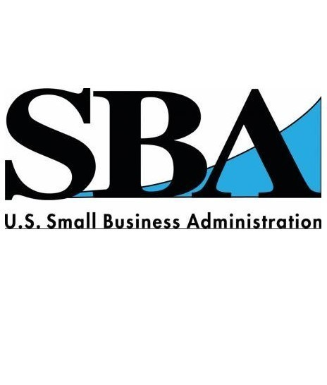 The U.S. Small Business Administration recognized Rhode Island lending institutions that have excelled as SBA lenders this year, noting that 2016 had the highest volume of loans in the Ocean State's history.