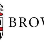 THE VALUE of Brown University's endowment fell 1.1 percent to $3.2 billion, the university announced this week.