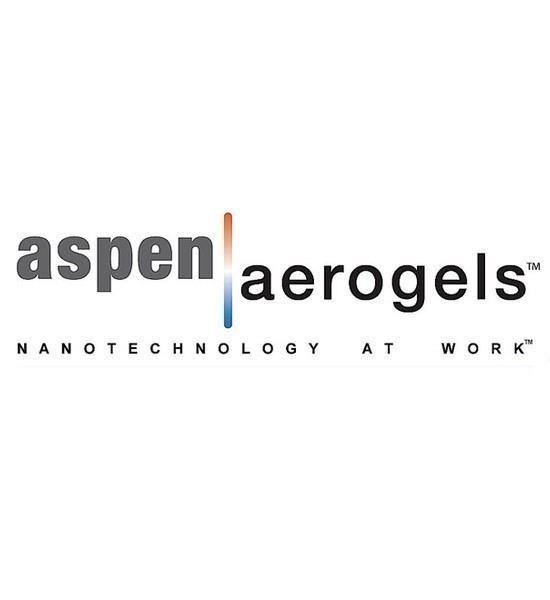 ASPEN Aerogels experienced declines in profit and revenue in the third quarter.