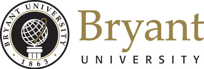 BRYANT UNIVERSITY has secured a $2.5-million challenge grant from the Warren Alpert Foundation to support its School of Health Sciences.