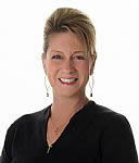 LORI JOYAL is the managing broker for the Watch Hill offices of Lila Delman Real Estate International. / COURTESY LILA DELMAN REAL ESTATE INTERNATIONAL