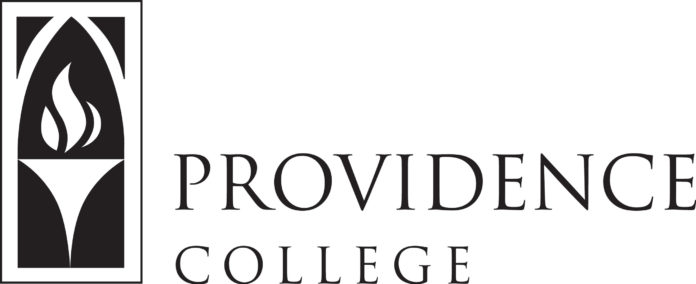 PROVIDENCE COLLEGE ranked 19th among master's colleges and universities for semester-long study abroad programs. It also ranked fourth in New England and No. 1 in Rhode Island in the 2016 annual Open Doors Report released by the Institute of International Education.