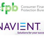 "THE CONSUMER FINANCIAL PROTECTION BUREAU has sued the largest servicer of student loans, Navient Corp., for what the regulator says was behavior that ""systematically"" cheated borrowers."