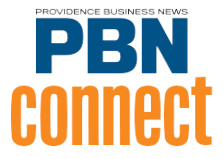 PBN Connect