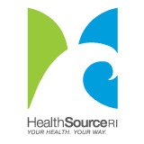 HEALTHSOURCE Rhode Island had a 15.7 percent drop in enrollment for the Nov. 1 to Jan. 31 open enrollment period compared with the prior year period.