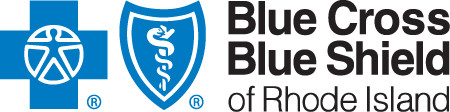BLUE CROSS & Blue Shield of Rhode Island, Playworks New England and the Rhode Island Healthy Schools Coalition recently announced an expansion of their partnership focused on increasing physical activity and bolstering social and emotional skills in local students.