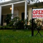 SALES OF previously owned U.S. homes climbed for the fifth time in six months to the highest level since 2007, indicating housing-market momentum will extend into 2017, National Association of Realtors data showed Wednesday. / BLOOMBERG NEWS PHOTO