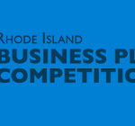 THE 2017 RHODE ISLAND BUSINESS PLAN COMPETITION has extended its support of entrepreneurs by offering free help to applicants in the form of co-working space and advice from experienced business people as the deadline for the contest nears.