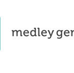 MEDLEY GENOMICS, which provides smart software solutions for optimizing effective individualized therapy for cancer patients, recently won the inaugural MassChallenge Bridge to Rhode Island Bootcamp, in which Rhode Island-based startups competed for a chance to participate in the MassChallenge accelerator.