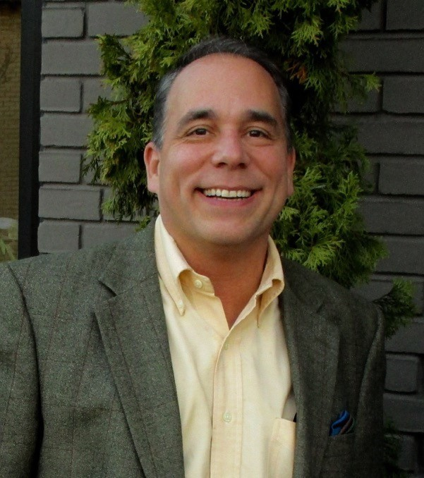DANIEL J. ROSENBACH is president of IGWE Trust LLC and owner and operator of Red Cottage Restaurant in Cape Cod. / COURTESY DANIEL ROSENBACH