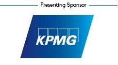 C Suite Awards KPMG Logo