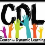 The Center for Dynamic Learning