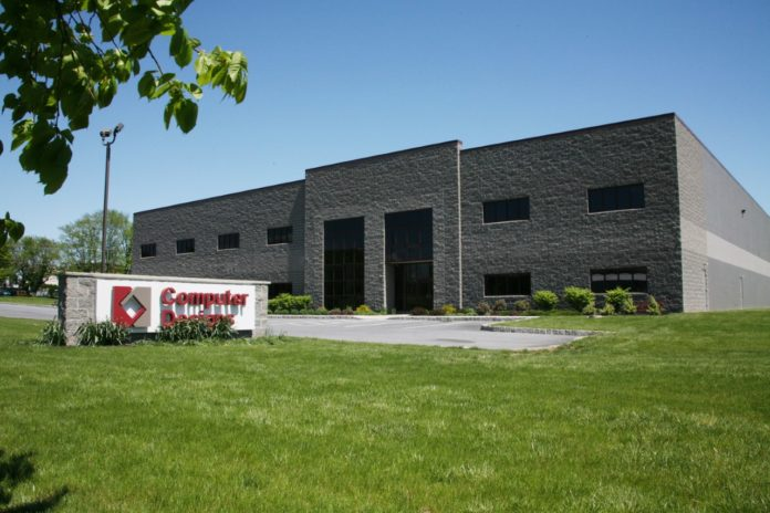 NELIPAK CORP. in Cranston has acquired Computer Designs Inc., a thermoforming company based in Whitehall, Pa. / COURTESY NELIPAK