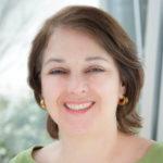 Dr. Deborah Myers