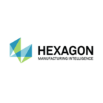 Hexagon Manufactuirng Intelligence