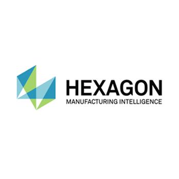 Hexagon Manufactuirng Intelligence