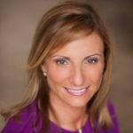 Kelly Mendell