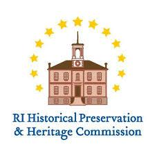 R.I. Historical Preservation & Heritage Commission