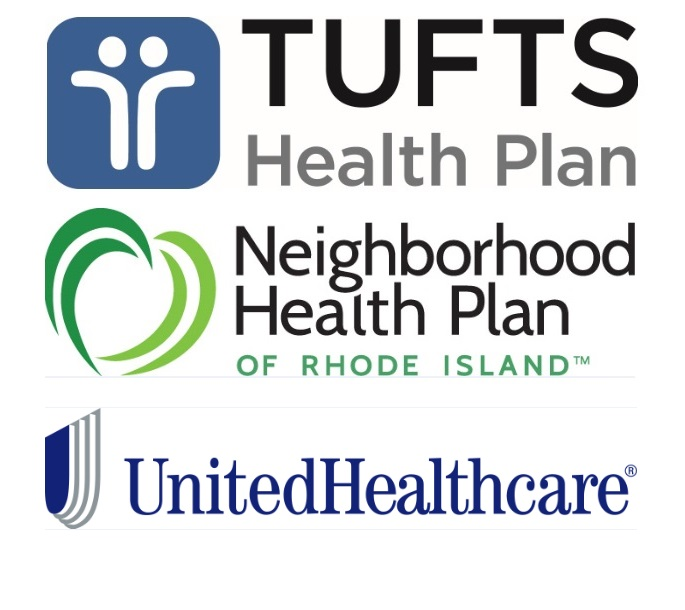 TUFTS HEALTH Plan, which is new to the Medicaid market in Rhode Island, is one of three health plans that have signed contracts with the state to provide health care services for Rhode Island's Medicaid population for 2018. Neighborhood Health Plan of Rhode Island and UnitedHealthcare of New England will continue to serve the state's Medicaid population.