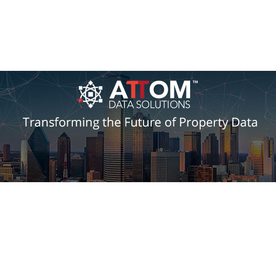 RHODE ISLAND landed among the top 10 states for having among the highest effective property tax rates in the nation, according to ATTOM Data Solutions