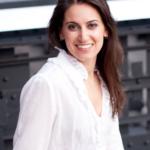 Alaina Restivo