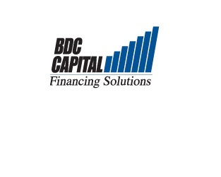 BDC CAPITOL ANNOUNCED 14 participating lenders for their R.I. Commerce Corp. backed CAP loan program for small businesses.