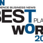 PROVIDENCE BUSINESS NEWS has named its 2017 Best Places To Work honorees.