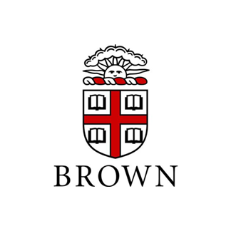 Brown medical school partners with 6 consolidated