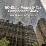 PROVIDENCE RANKED fifth in the nation among large cities for its reliance on commercial property taxes to supply general revenue.