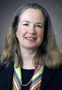 Diana P. Herrmann