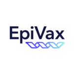 EPIVAX INC. HAS updated its logo to a more modern design in celebration of the 19th anniversary since the biotechnology company's incorporation in 1998.