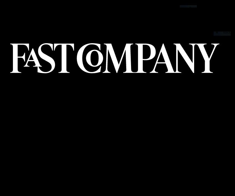 Helena Foulkes and Jeffrey Grybowski ranked on Fast Company's Most Creative People In Business 2017 list on Monday. / COURTESY FAST COMPANY